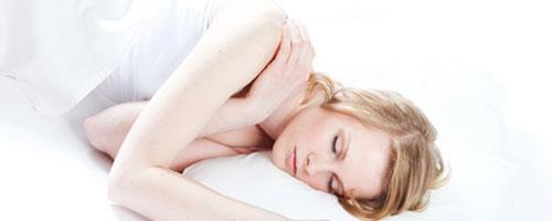 f r jeden schlaftypen das passende schlafsystem karlsruher matratzen fabrik. Black Bedroom Furniture Sets. Home Design Ideas