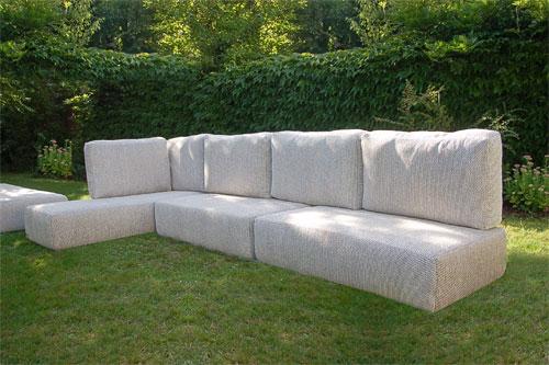 es gibt nicht was wir nicht f r sie produzieren k nnen karlsruher matratzen fabrik. Black Bedroom Furniture Sets. Home Design Ideas